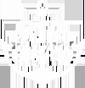 Tappezzeria Nautica Peruffo Logo